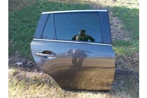 б/у Двери задние Mazda 6