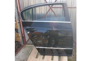б/у Двери задние Volkswagen Passat