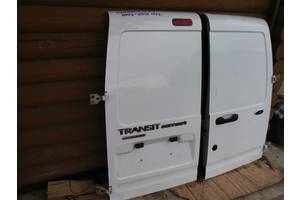 б/у Двери задние Ford Transit Connect