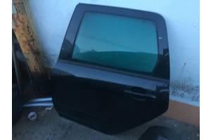 б/у Двери задние Peugeot 308