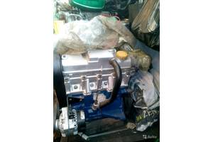 б/в двигуни ВАЗ 21099