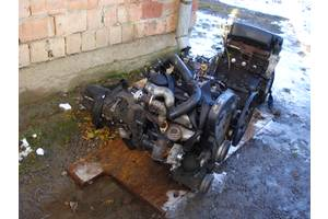 б/у Двигатели Volkswagen Golf IIІ