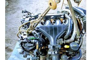 Двигатель 10DYVO DW10BTED4 2.0 HDI Peugeot 307;308;607;407;508;Expert;Citroen C5;Fiat Scudo,Volvo,Lancia,Ford Mondeo 4