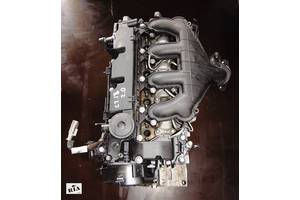 б/в двигуни Citroen Jumpy