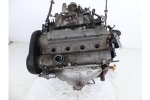 б/у Двигатели Chevrolet Astra
