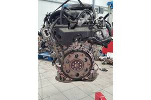 б/у Двигатели Alfa Romeo Giulietta