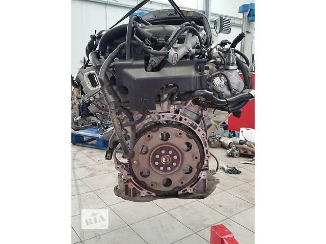 купить бу Двигатель б/у Alfa Romeo  Giulietta    Альфа Ромео Джульета в Харькове
