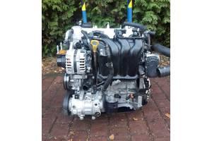 б/в двигуни Hyundai IX35