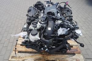 Двигатель б/у Mercedes E C238 2017-