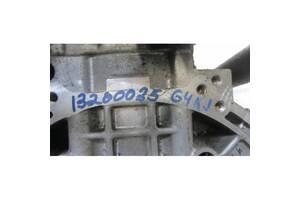 Двигатель бензин HYUNDAI SONATA YF 10-14