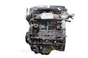 Двигатель без навесного оборудования 1.8 (R18A1) Honda Civic 4D (FD) 06-11 (Хонда Сивик 4Д)  10002RNAE00