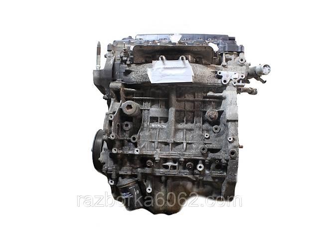 Двигатель без навесного оборудования 1.8 (R18A1) Honda Civic 4D (FD) 06-11 (Хонда Сивик 4Д)  10002RNAE00- объявление о продаже  в Киеве