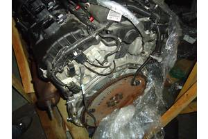 б/у Двигатели Ford F-150