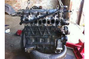 Двигатели Iveco Daily груз.