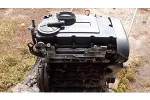 б/в двигуни Jeep Compass