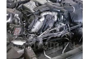 Двигатели Land Rover