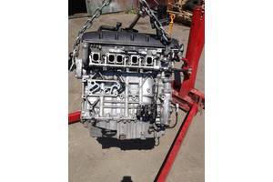 Двигатели Volkswagen T5 (Transporter)