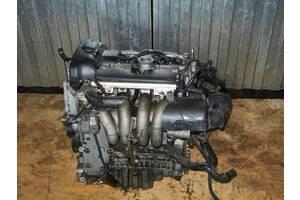 двигуни Volvo V40