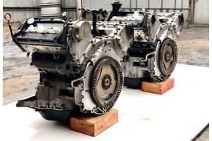 Двигатель Двигун Мотор Audi Q7 3.0 TDi BKS BUG Ауди Ку7 Кю7