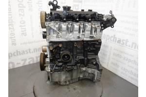 Двигатель дизель (1,5 dci 8V 55КВт) Renault LOGAN MCV 2013- (Рено Логан), БУ-184337