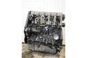 Фольксваген транспортер двигатель 2 и 4 фольксваген транспортер размеры резины