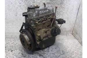 б/у Двигатели Fiat Seicento