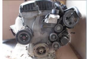 б/у Двигатели Kia Optima
