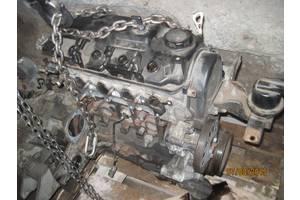 двигатель Lancer 10 06-13 1,8