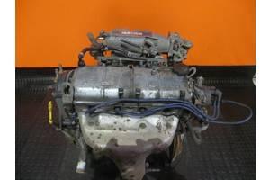б/у Двигатели Mazda MX-3