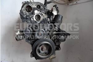 Двигатель Mercedes E-class 2.2cdi (W210) 1995-2002 OM 611.962