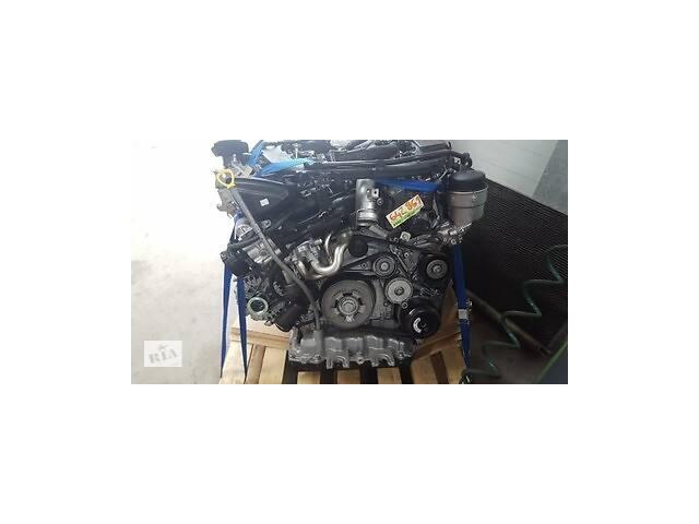 продам Двигатель Mercedes E-Class Coupe Б/У бу в Киеве