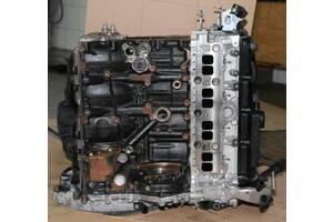 Двигатель Mercedes 310 Б / У