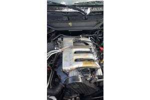 двигатель мотор Audi (VAG )АСЕ 2.0 16V на ауди