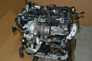 б/у Двигатели Golf GTI