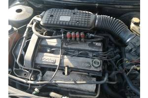 Двигатель мотор форд Мондео 1.8бензин
