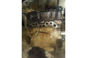 Двигатель, мотор ВАЗ 2103 1,1