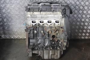 б/у Двигатели Peugeot 307