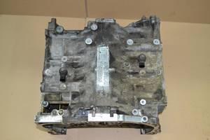 б/в двигуни Subaru Tribeca