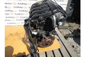 б/в двигуни Renault Clio