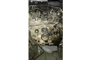 Двигатель VK56  Patrol, QX56, Armada, Titan