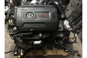 Двигатель Volkswagen Derby Б/У