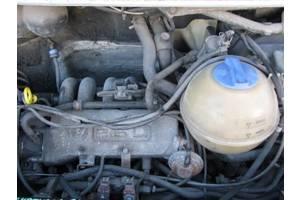 б/у Двигатели Volkswagen Volksbus
