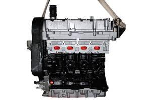 Двигатель восстановленный 1.4 16V ft 955A6.000 77 кВт FIAT GRANDE PUNTO 05-18