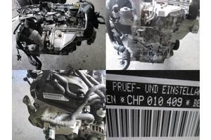 б/у Двигатели Seat