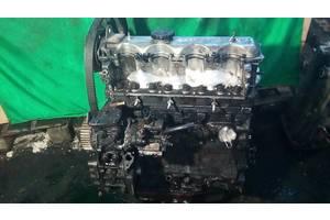 Двигун fiat ducato 2.8 JTD 814043S