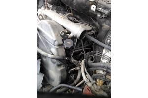 б/у Двигатели Iveco 35С11