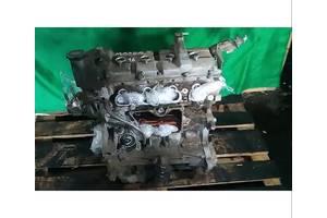 Двигун mazda 3 1.6 i b6ze