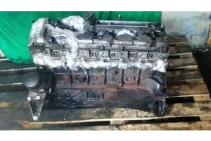 Двигун mercedes w220 3.2 cdi 613.960