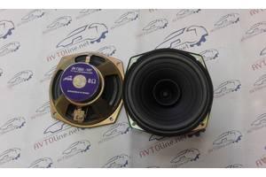 Новые Радио и аудиооборудование/динамики Daewoo Lanos