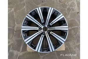 б/у Диски Volvo XC90